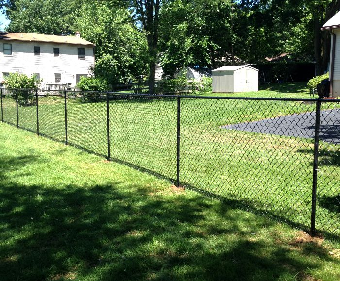 Ft chain link fencing best